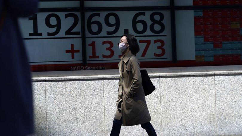 Japon Belediye Başkanı'ndan cinsiyetçi koronavirüs tedbiri! - Haberler