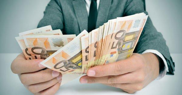1000 Euro yatırana devletten 100 Euro