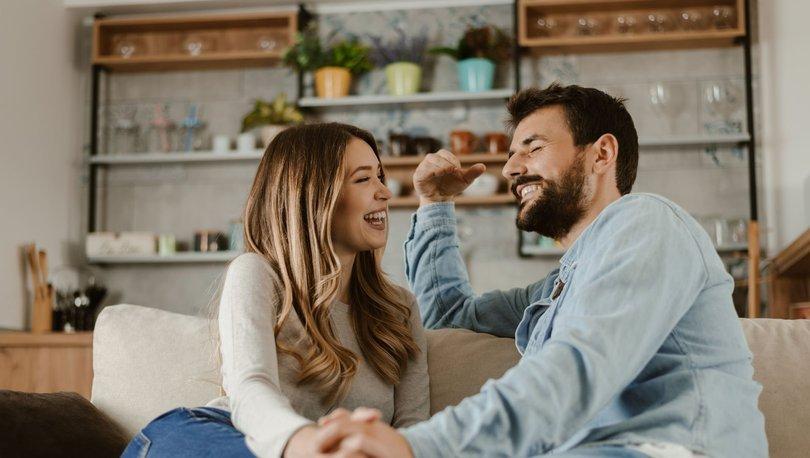 Karantina sürecinde ilişkiyi koruma kılavuzu