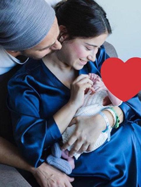 Hazal Kaya: Anneyim, umutsuzluğa düşemem - Magazin haberleri