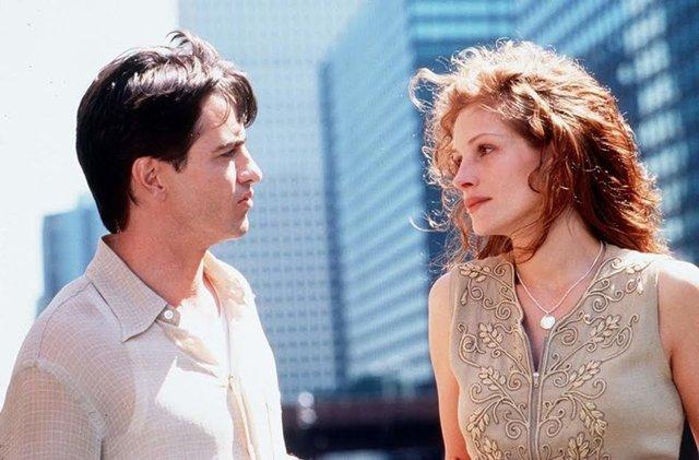 15 romantik komedi önerisi