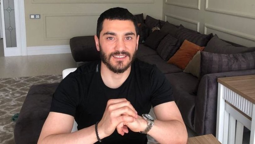 Yeni Malatyaspor'un kaptanı Murat Yıldırım:
