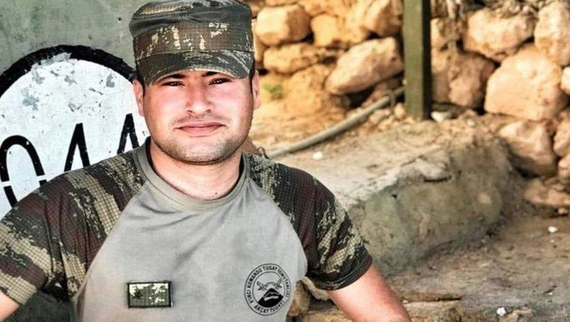 Son dakika haberi 1 asker şehit, 3 asker yaralı! 12 PKK'lı etkisiz hale getirildi! - Haberler