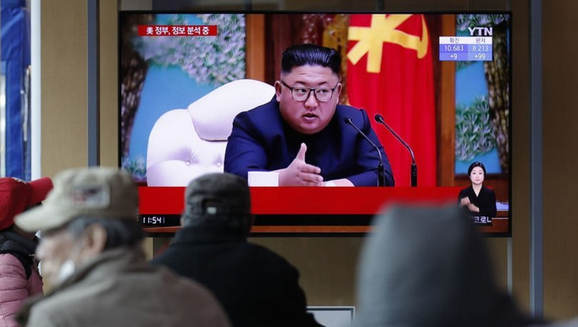 Kim Jong-un öldü mü? Kuzey Kore lideri Kim Jong-un kimdir?