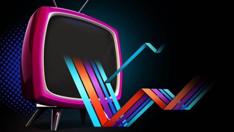 Yayın akışı 25 Nisan Cumartesi! Bugün Show TV, Kanal D, Star TV, FOX, ATV yayın akışında ne var?