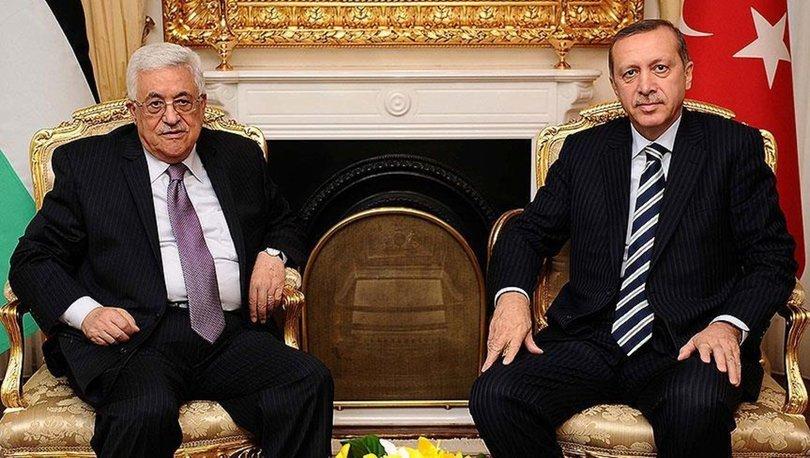 Cumhurbaşkanı Erdoğan'ın telefonla yaptığı diplomasi trafiği devam ediyor
