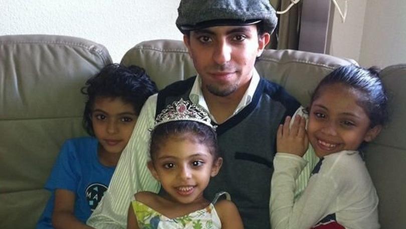 Suudi Arabistan 'kırbaç cezasını kaldırıyor'