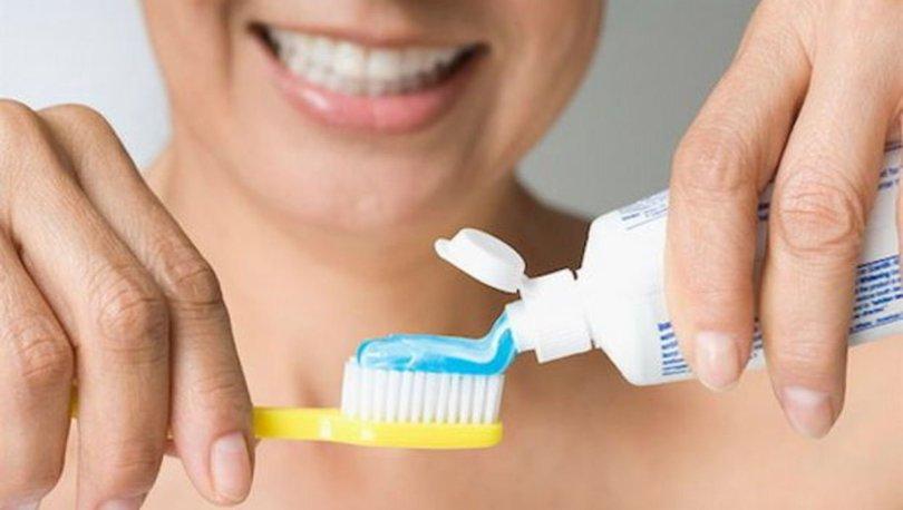 Diyanet duyurdu: Diş fırçalamak orucu bozar mı? Oruçluyken diş fırçalanır mı?