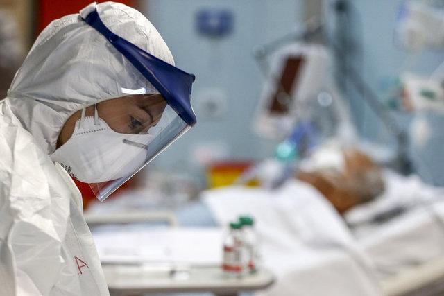 Koronavirüs ne zaman bitecek? İşte ülke ülke tahminler... - Haberler