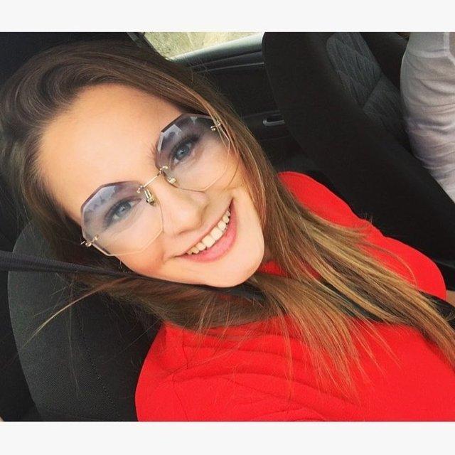Miray Daner: Herkese çabuk güveniyorum - Magazin haberleri