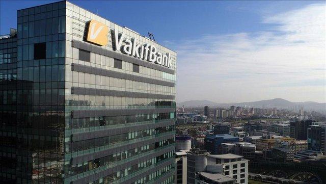 Vakıfbank destek kredi başvuru sorgulama! Vakıfbank kredi başvuru 10000 TL 6 ay ödemesiz