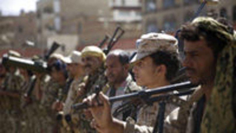 Yemen hükümeti, Güney Geçiş Konseyi'nin özerklik ilanını reddetti