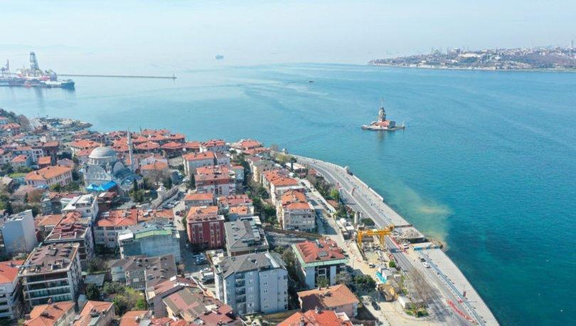 BAHAR HAVASI! Meteoroloji'den son dakika açıklaması! Türkiye'de bahar havası kendisin hissettiriyor