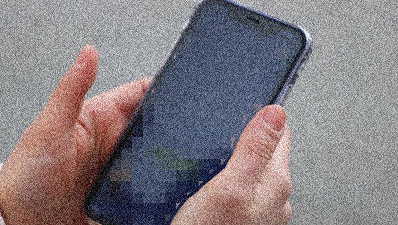 Diyanet'ten akıllı telefonlar için
