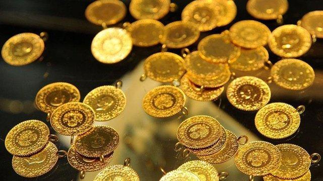 Altın fiyatları SON DAKİKA! Bugün çeyrek altın, gram altın fiyatları ne kadar? 27 Nisan Pazartesi