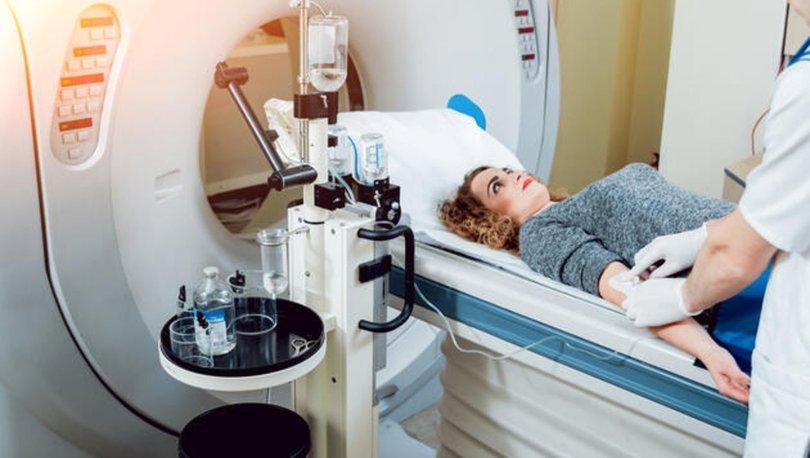 Tomografi nasıl çekilir? Tomografi çekilirken nelere dikkat edilmelidir?
