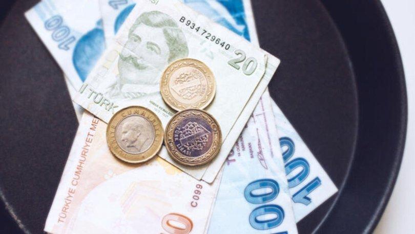 Evde bakım parası yatan iller! Evde bakım aylığı hangi illerde yatırıldı (27 Nisan 2020)