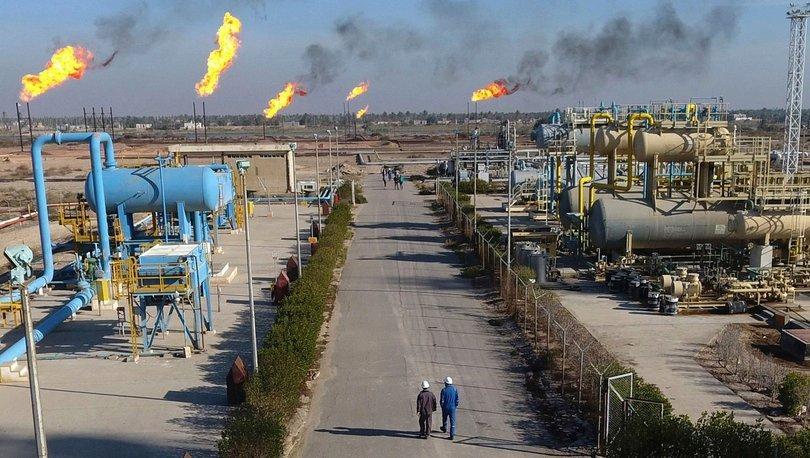 Bağdat ile Erbil arasında bütçe anlaşmazlığı
