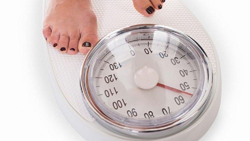 Ramazanda kilo vermek mümkün mü