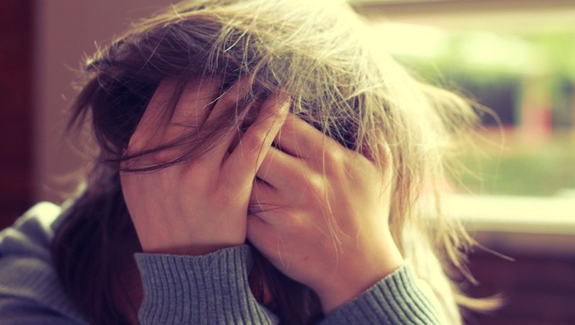 Ramazanda baş ağrısı nasıl geçer? Ramazanda baş ağrısına ne iyi gelir?