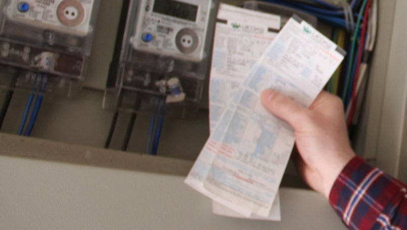 Elektrik ve gazda fatura markajı - Haberler