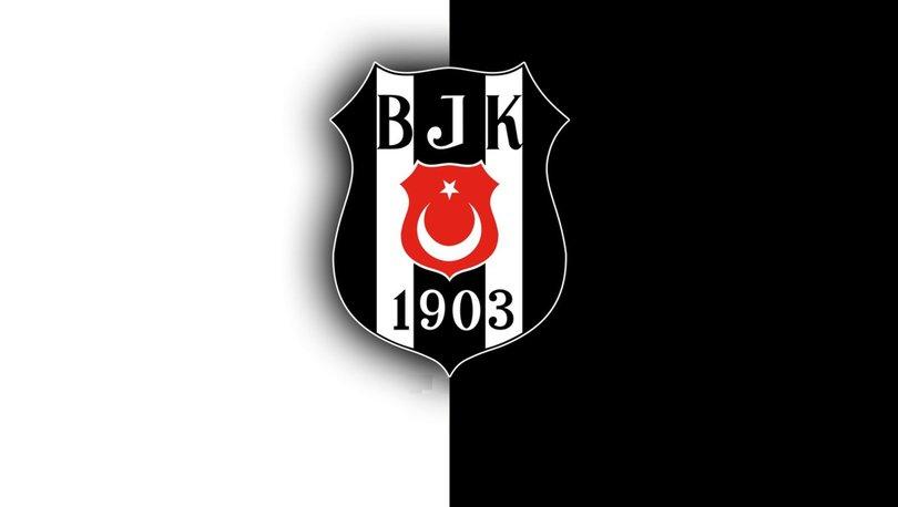 Beşiktaş'ta olağan idari ve mali genel kurul toplantısı ağustos ayına ertelendi