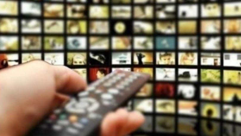 Yayın akışı 27 Nisan Pazartesi! Bugün Show TV, Kanal D, Star TV, FOX, ATV yayın akışında ne var?