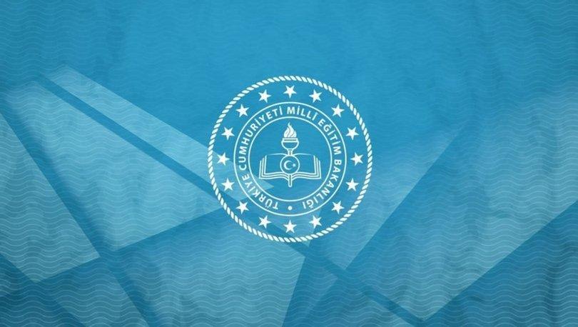 Soru Destek Paketi'nin ikincisi yayımlandı! MEB'ten lise öğrencileri için Soru Destek Paketi