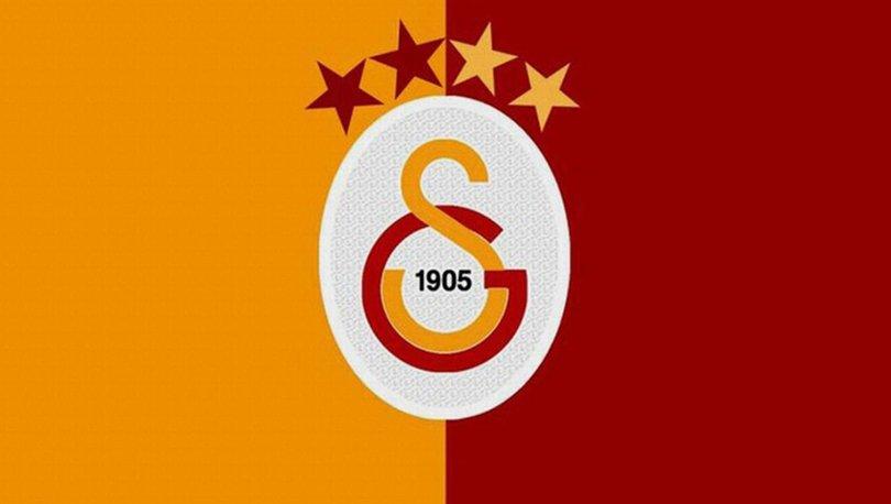 Galatasaray, Enes Ünal'ı istiyor iddiası
