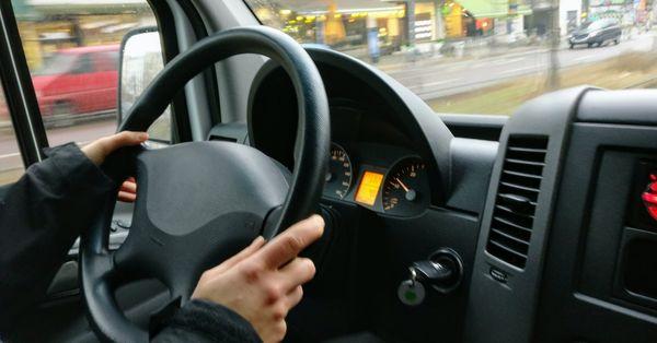 Trafik sigortasında korona önlemi