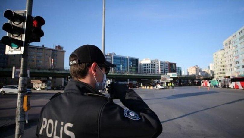 Sokağa çıkma yasağı ne zaman başlıyor? 3 gün yasak var mı? Cumhurbaşkanı Erdoğan açıkladı!