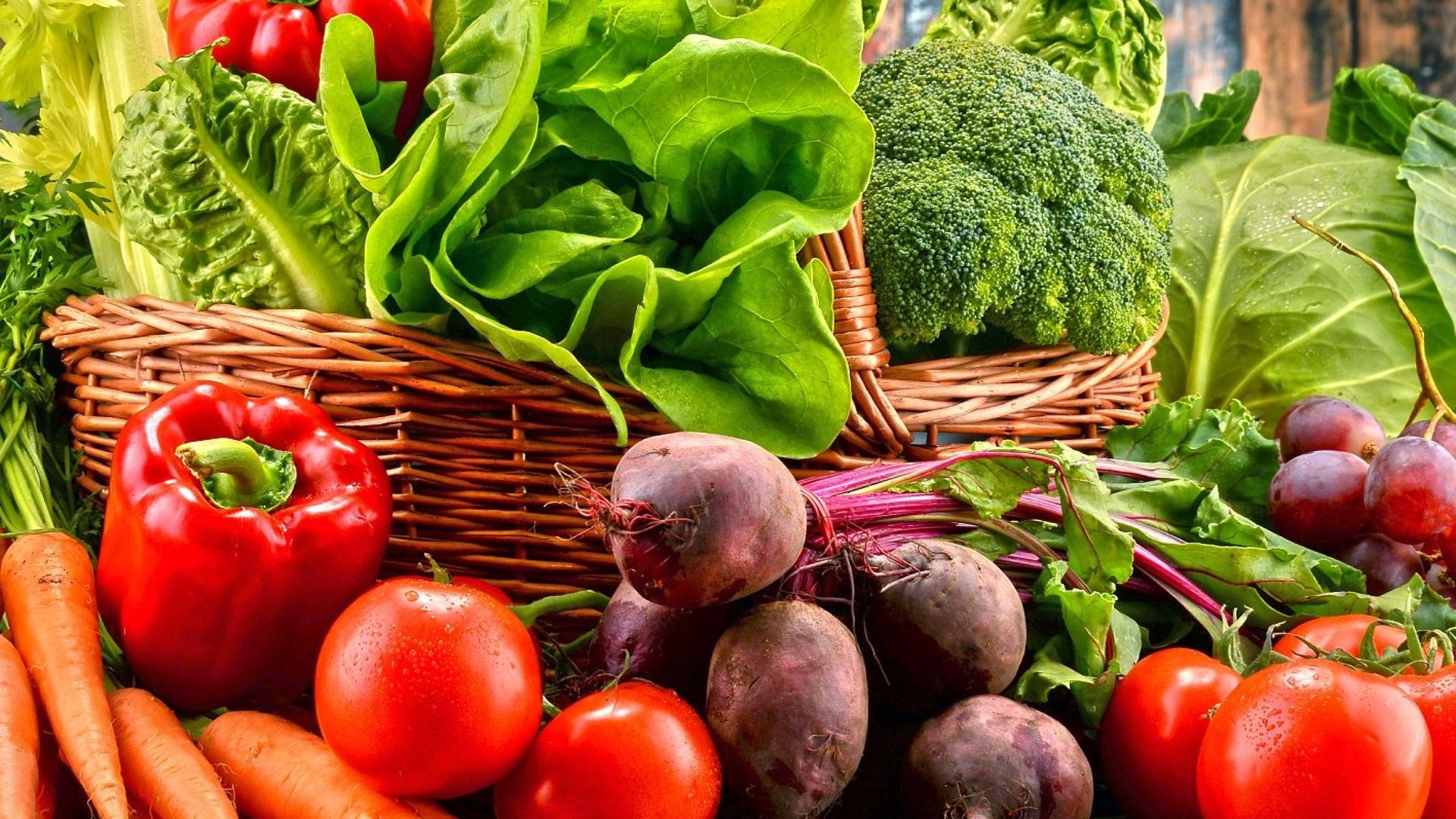 Hangi vitamin hangi besinden alınır?