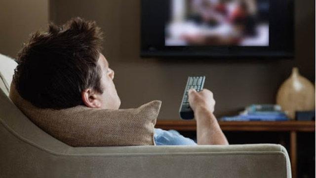 Reyting sonuçları 27 Nisan 2020! Pazartesi dizi reyting sırlamasında birinci hangisi oldu? AÇIKLANDI