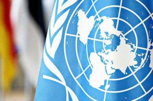 BM'den 'Yemen'de özerklik ilanı' açıklaması