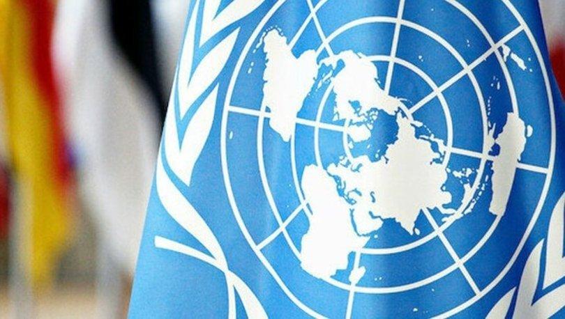 BM'den Yemen'de özerklik ilanına ilişkin açıklama
