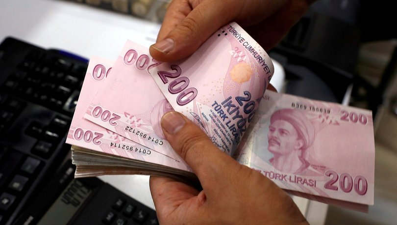 Taşıt alım satım ödemesi Takasbank aracılığı ile yapılabilecek