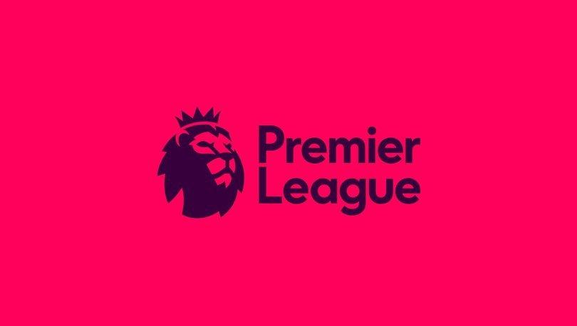 Premier Lig'in 8 Haziran'da yeniden başlaması planlanıyor