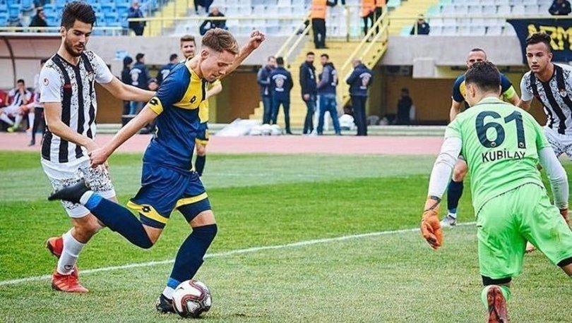 Fenerbahçe'nin gözü İzmir'de