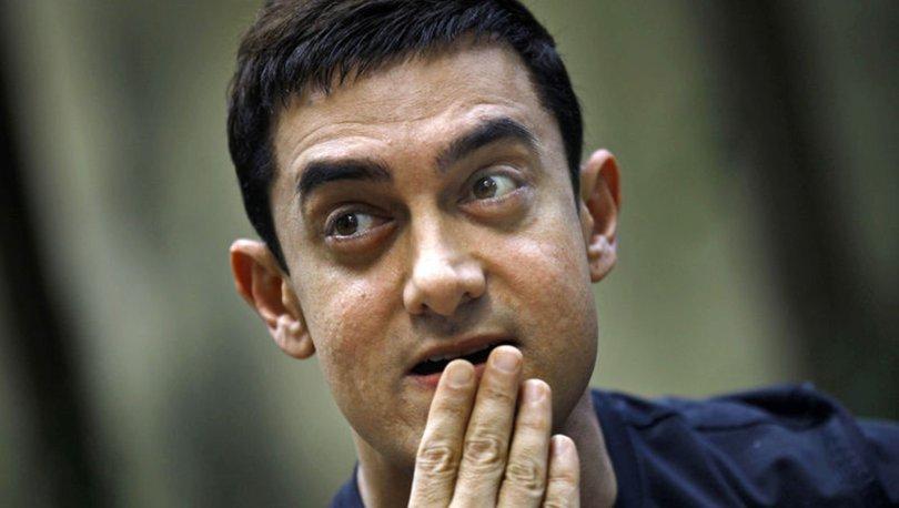 Aamir Khan kimdir? Aamir Khan kaç yaşında, nereli?