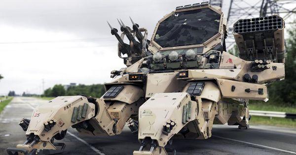 Küresel askeri harcamalar 2019'da 1,9 trilyon dolara çıktı