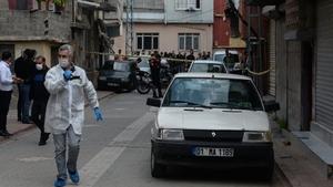 Adana'da dur ihtarına uymayan genci vurarak ölümüne neden olan polis memuru açığa alındı