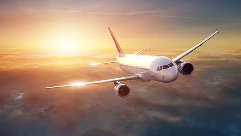 Uçak seferleri ne zaman başlayacak? Yurtiçi ve yurtdışı uçuş tarihleri belli mi?