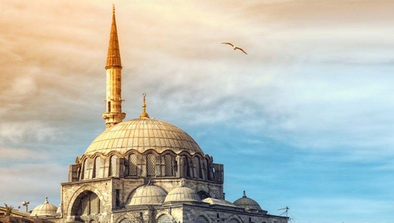 İftar saati 28 Nisan: İftar saat kaçta? İstanbul, Ankara, İzmir iftar saati 2020! Diyanet ramazan imsakiyesi