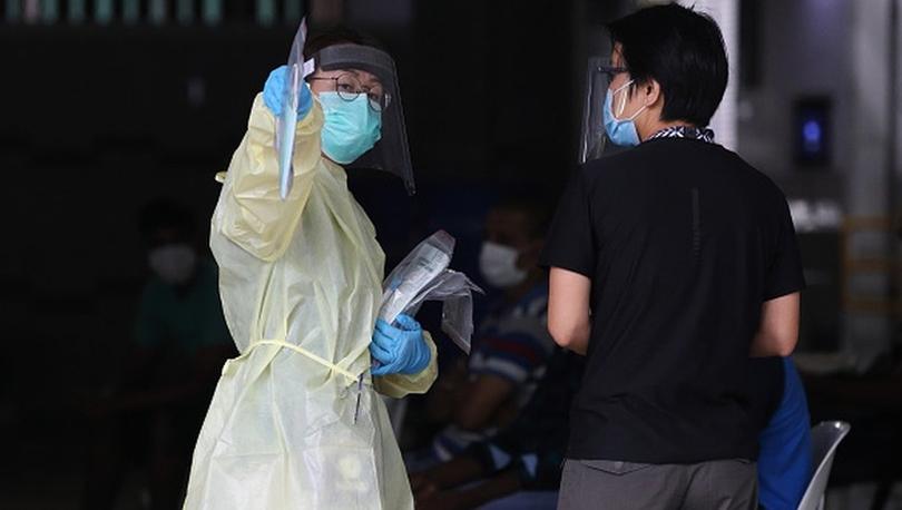 Koronavirüs: Asya ülkelerinde hangi önlemler alındı?