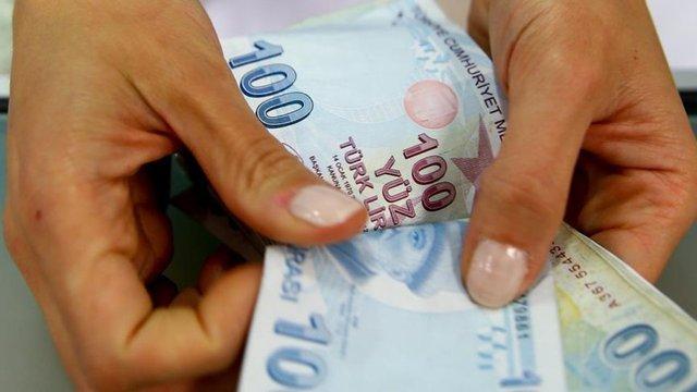 Ücretsiz izin ödeneği başvurusu nasıl yapılır? SGK 1170 TL Ücretsiz izin maaş desteği başvurusu E-Devlet