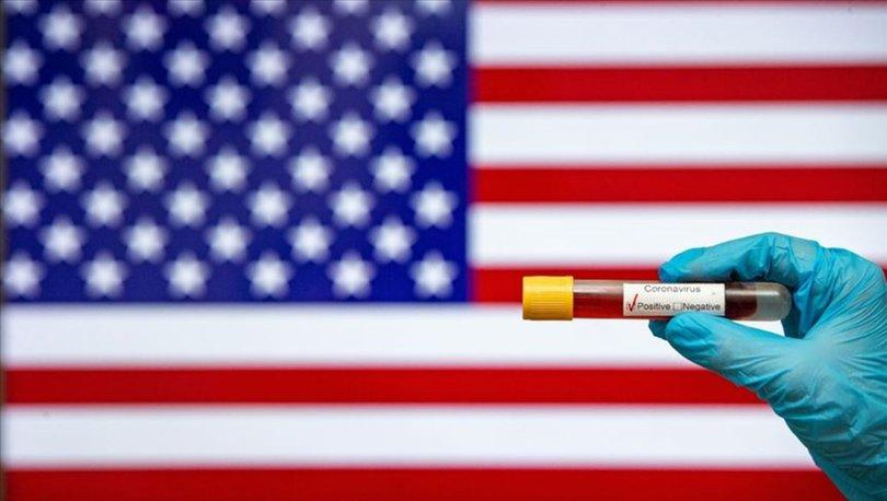 ABD'li vekilden Çin yönetimi ve DSÖ Başkanına