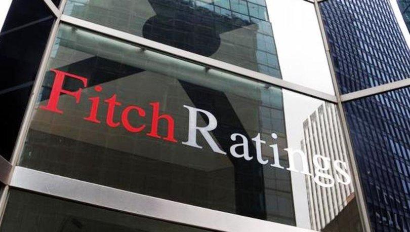 Fitch, İtalya'ya ilişkin kredi notu kararını açıkladı