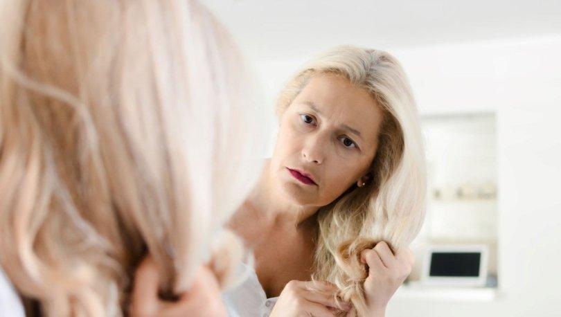 Menopoz psikolojiyi nasıl etkiler? Menopozun daha sağlıklı atlatılması için yapılması gerekenler