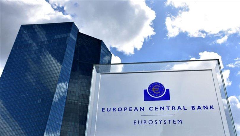 ECB toplantısı