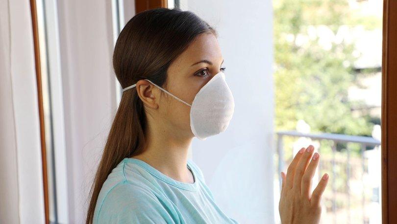 Koronavirüs bittiğinde ilk ne yapacaksınız? Haberler